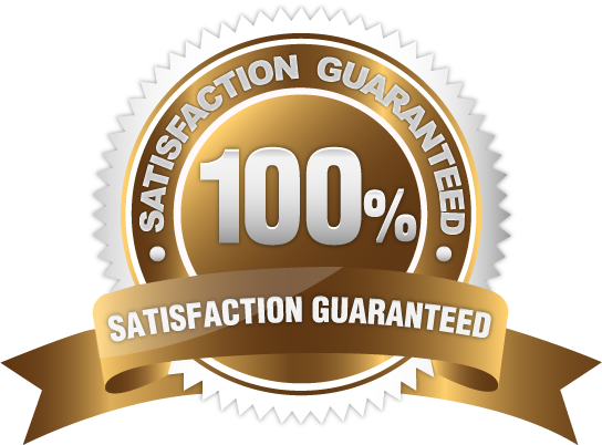 gold_guarantee_seal