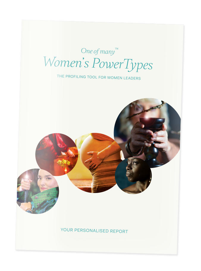 PowerType_Report